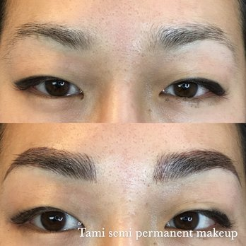 Photo of Tami's Semi-Permanent Makeup - Glendale, CA, United States