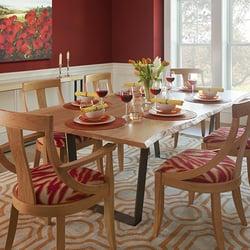 Photo Of Circle Furniture   Cambridge, MA, United States