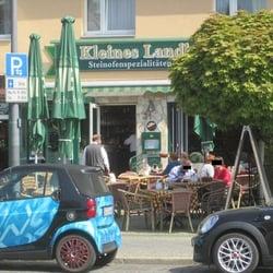 Kleines Landhaus Rudow kleines landhaus 15 fotos 36 beiträge italienisch alt rudow