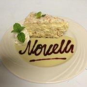 Olive Garden Italian Restaurant   82 Photos U0026 77 Reviews   Italian ...
