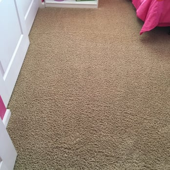 Wardlow S Carpet Amp Tile Cleaning 125 Photos Amp 60 Reviews
