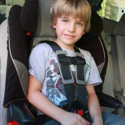Car Seat Consultants - Automotive - Santa Clarita, CA - Phone Number