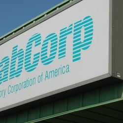 Does Labcorp Call You If You Fail A Pre Employment Drug Test
