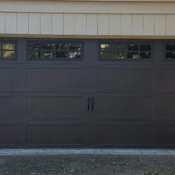Beau 512 Garage Doors   21 Photos U0026 12 Reviews   Garage Door Services    Warehouse District, Austin, TX   Phone Number   Yelp
