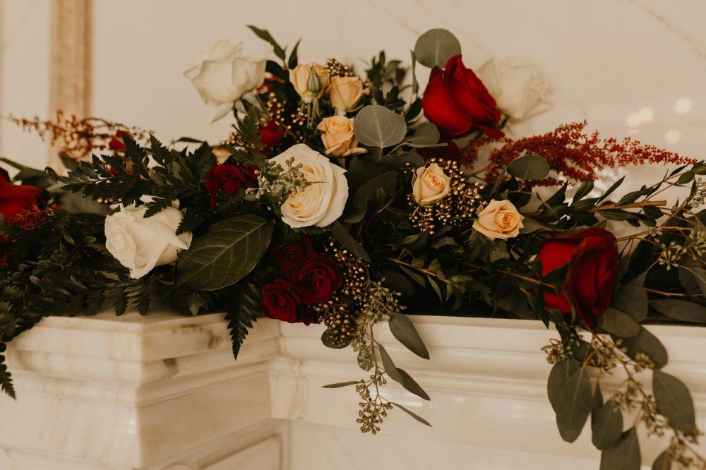 Frontrange Florals: 9254 Montrose Way, Highlands Ranch, CO