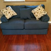 Nice ... Photo Of Sofa Outlet   Fredericksburg, VA, United States Amazing Design