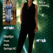 Watch extreme makeover weightloss edition season 5 online photo 4