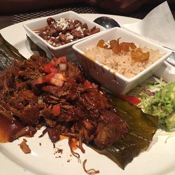 Luna Modern Mexican Kitchen - 950 Photos & 1112 Reviews - Mexican ...