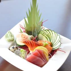 Ukai Japanese Restaurant Order Food Online 210 Photos