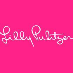 010caad208c422 Lilly Pulitzer - Women's Clothing - 23150 Fashion Dr, Estero, FL ...