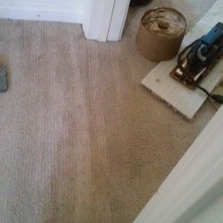 Awesome Las Vegas Carpet Repair
