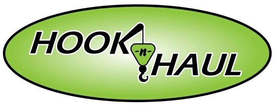 Hook-N-Haul