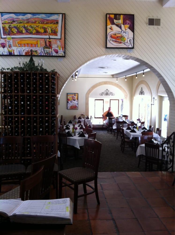 Photos for jj 39 s restaurant yelp - Elite cuisine kansas city ...