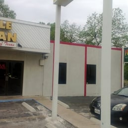 Cash advance riverdale ga picture 1
