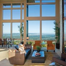 Photo of California Window and Door - Palm Desert CA United States & California Window and Door - 16 Photos \u0026 19 Reviews - Windows ...