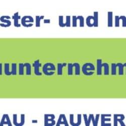Bauunternehmen Berlin Brandenburg bauunternehmen tebinka get quote waterproofing am mühlenfeld