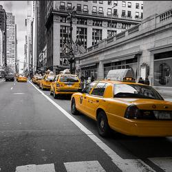 Photo Of Wichita Taxi Cab Service Ks United States