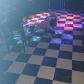 gay clubs in panama city florida