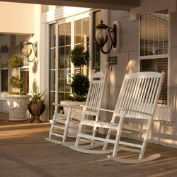 Exceptional Photo Of Hampton Manor Assisted Living   Ocala, FL, United States