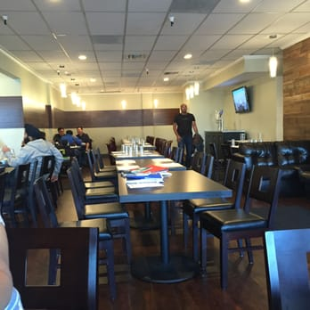Photo Of Athidhi Indian Cuisine Sunnyvale Ca United States More E Now