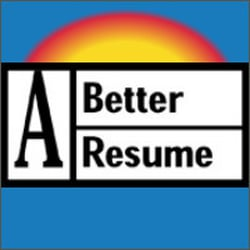 Best resume writing services chicago yelp