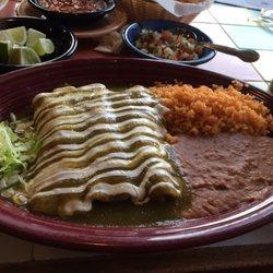El Ranchero 16 Photos 33 Reviews Mexican 20 White St Danbury Ct Restaurant Phone Number Yelp