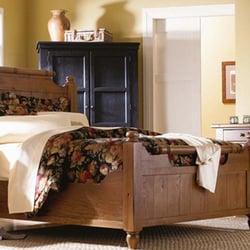 Photo Of Fashion Furniture   Fresno, CA, United States. Bedroom Furniture  Fresno ...