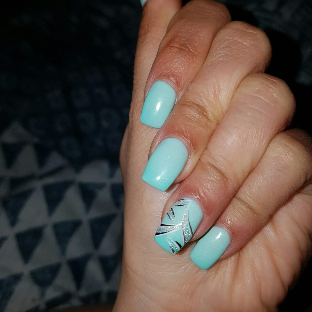 Popular fashion nails uxbridge - T K Nails Spa 49 Photos 24 Reviews Nail Salons 460 Chelmsford St Lowell Ma Phone Number Yelp