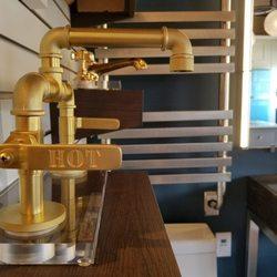 Groovy Mission West Kitchen Bath New 30 Photos 12 Reviews Interior Design Ideas Oxytryabchikinfo