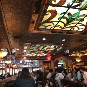 Venieros order food online 1761 photos 1785 reviews photo of venieros new york ny united states junglespirit Gallery