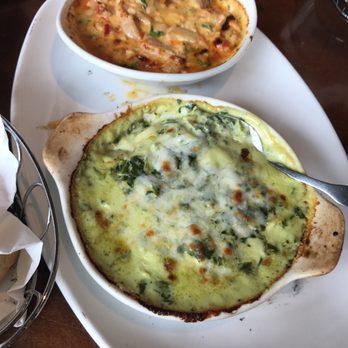 Olive Garden Italian Restaurant - 78 Photos & 69 Reviews - Italian ...