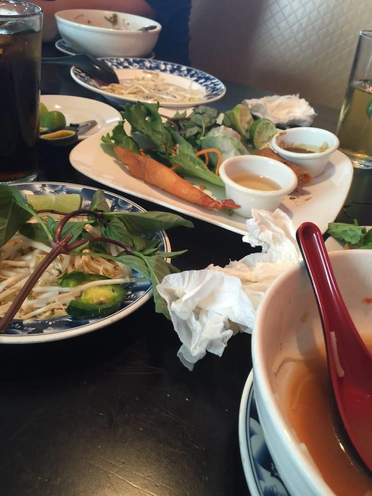 Photos for pho company vietnamese cuisine yelp - Vietnamese cuisine pho ...