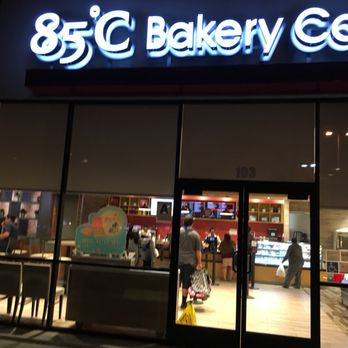 C Bakery Cafe National City National City Ca