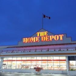 The home depot viveros y jardiner a 3065 mavis road for Home depot jardineria