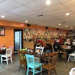 Photo Of Two S Café Cbd New Orleans La United States