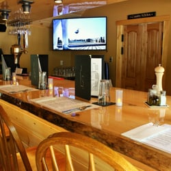 Photo Of Cresh S Italian Country Kitchen North Conway Nh United States