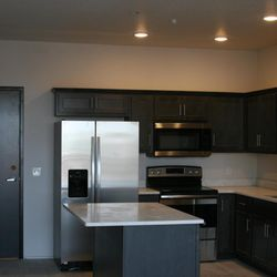 The Best 10 Apartments Near Rise At Riverfront Crossings In Iowa