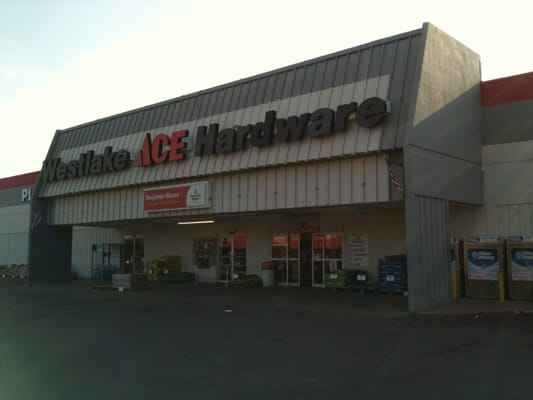 Visit and Check Out Westlake Ace Hardware- Your Best Local Partner in Midland Tx Texas Today! See Relevant Information, Read Reviews About Westlake Ace Hardware, And Get The Help You Need.