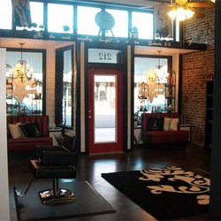 4612c33a3c3 La' Belle Ame Studio & Boutique - Hair Salons - 212 S Main St ...