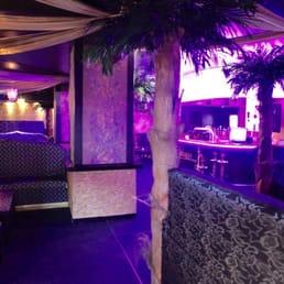 babylon shisha lounge shisha bars leipziger str 36 bockenheim frankfurt hessen germany. Black Bedroom Furniture Sets. Home Design Ideas