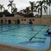 Bud Kearns Memorial Pool 16 Photos 30 Reviews Swimming Pools 2229 Morley Field Dr