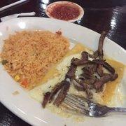 El Rodeo Mexican Restaurant 27 Photos 49 Reviews Mexican