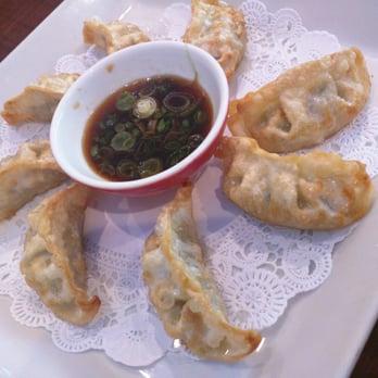 Akasaka closed 160 photos 181 reviews japanese for Akasaka japanese cuisine