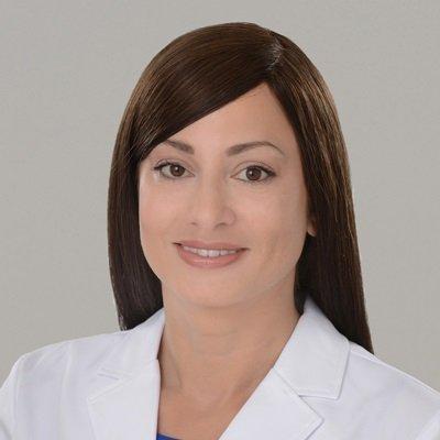 Schweiger Dermatology - Northfield