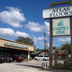 Atlas Floors Carpet One Closed Flooring 1149 W