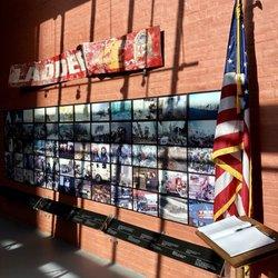 NYC Fire Museum - 134 Photos & 58 Reviews - Museums - 278