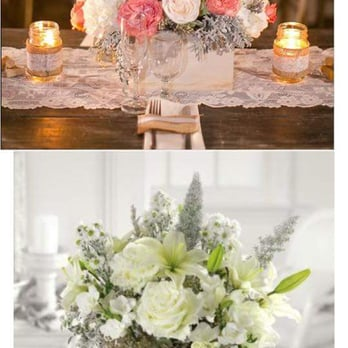 Photo of Toni's Flowers & Gifts - Tulsa, OK, United States. What arrangement