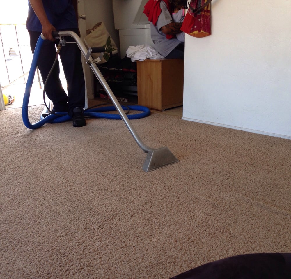 Tippins carpet cleaning service carpet cleaning gaslamp san diego ca phone number yelp
