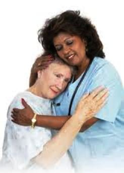 Home Care Silver Spring Md