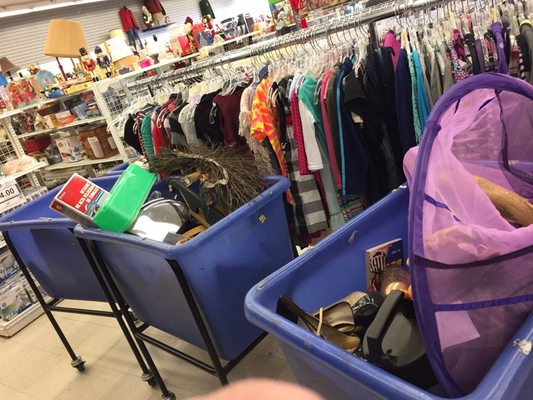 Goodwill hours lancaster pa